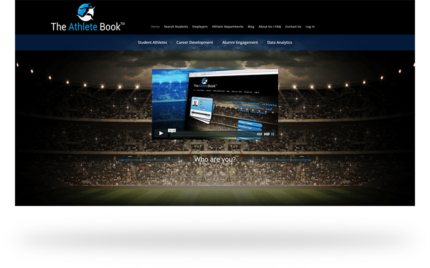 athleteBook_screen
